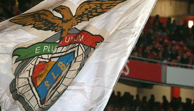 Benfica'ya polis baskını! Yolsuzluk iddiası