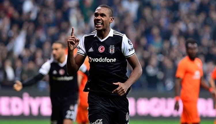Beşiktaş'ın eski futbolcusu Marcelo Guedes: Monaco yorumu: 'Daha iyi takım Beşiktaş'