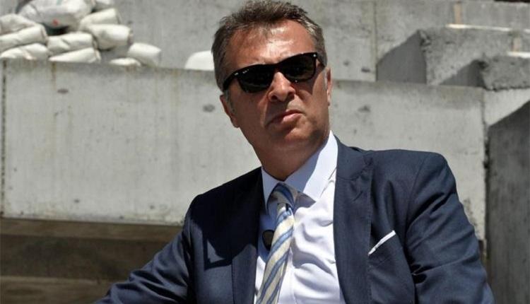 Beşiktaş'ta flaş transfer iddiası! Talisca gidiyor, Gignac ve Lucas Lima...