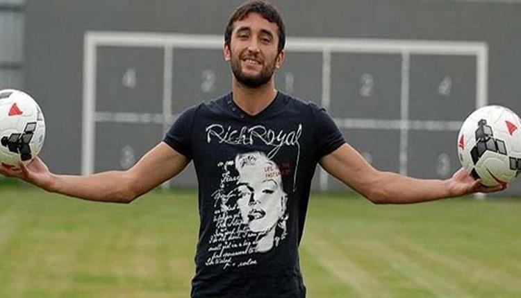 Çaykur Rizespor'da Orhan Ovacıklı'dan 6 yıl sonra gol