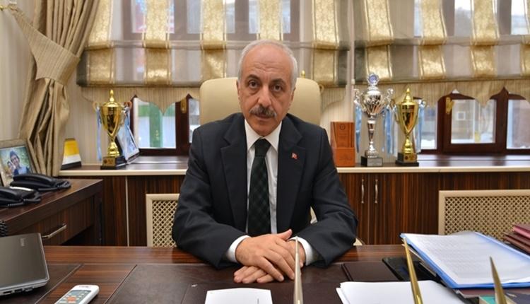 Çorum Belediyespor'da Hugo Rodallega açıklaması! Zeki Gül'den sert sözler