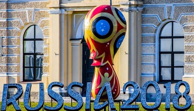 Dünya Kupası Avrupa Play-Off eşleşmeleri belli oldu