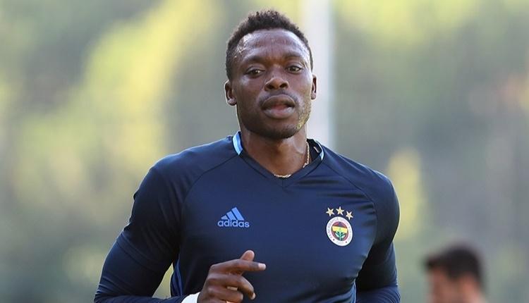 Fenerbahçe'de Aykut Kocaman'ın Carlos Kameni kararı