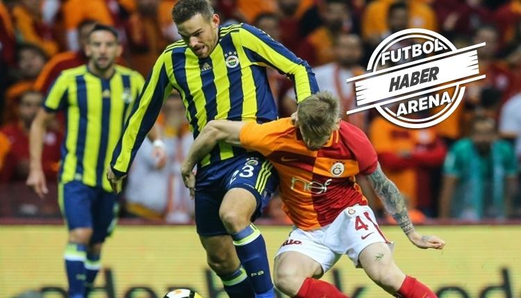 Fenerbahçe'de Vincent Janssen'den takım arkadaşlarına isyan
