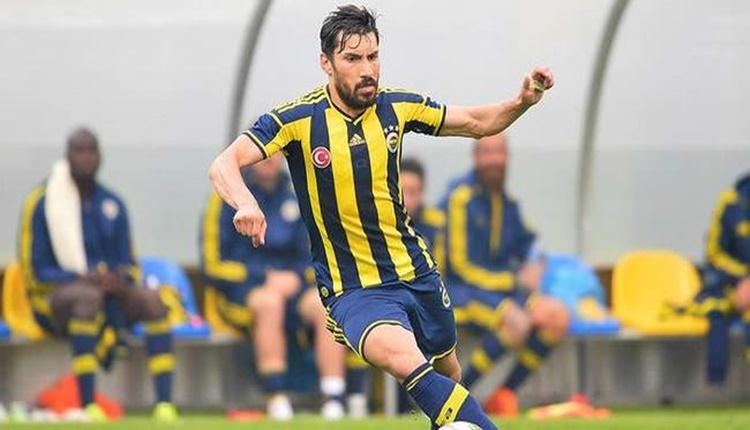 Fenerbahçeli Şener Özbayraklı'ya transfer Bursaspor talip