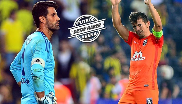 Fenerbahçe'nin yaş ortalaması 30'a yaklaştı