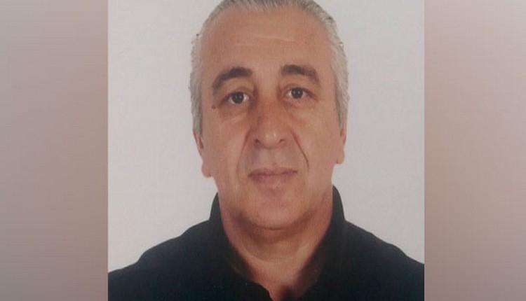 Galatasaray'ı yasa boğan ölüm