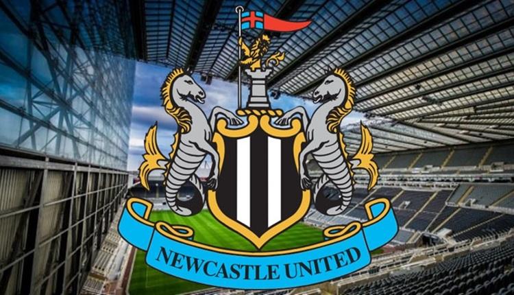İngiltere'de Newcastle United için çarpıcı karar!