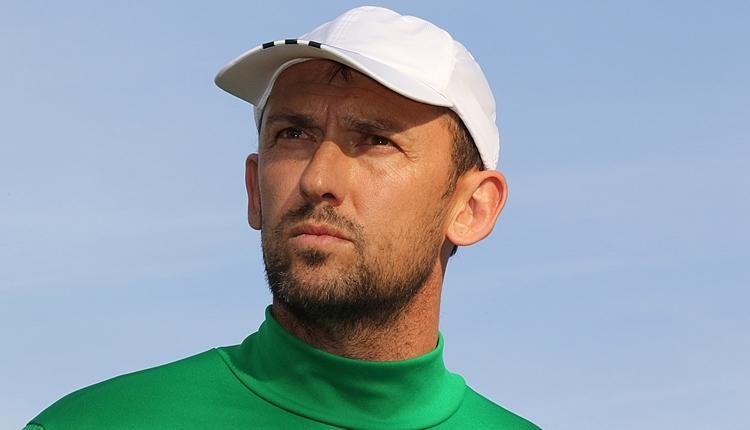 Karabükspor'da Tony Popovic'ten iddialı sözler! 'Ruhumuzu koyacağız'