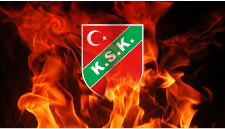 Karşıyaka'ya yine puan silme cezası geliyor!