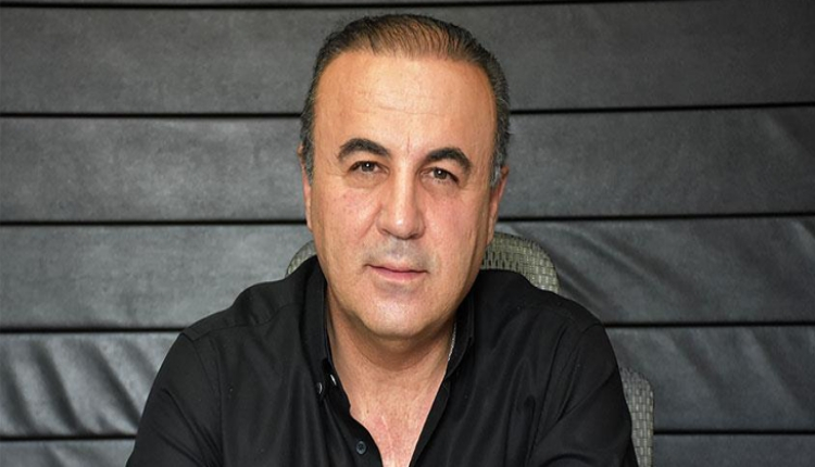 Konyaspor'da Ahmet Baydar: ''Hakem hataları skoru etkiledi''