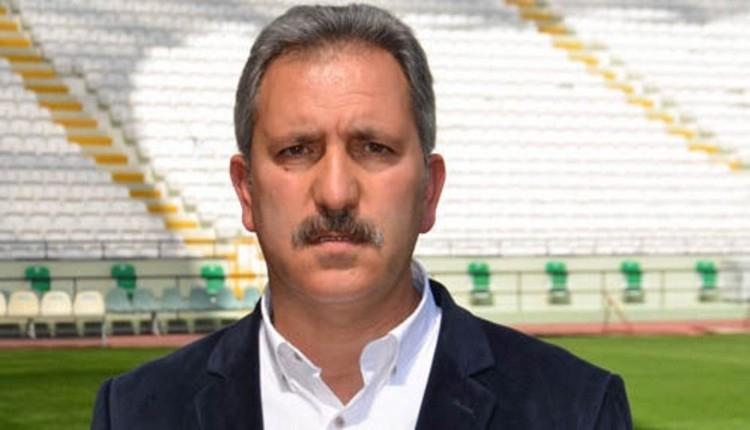 Konyaspor'un teknik direktörü kim olacak?