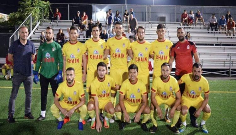 Malatyaspor USA deplasmanda kazandı, yeniden lider oldu