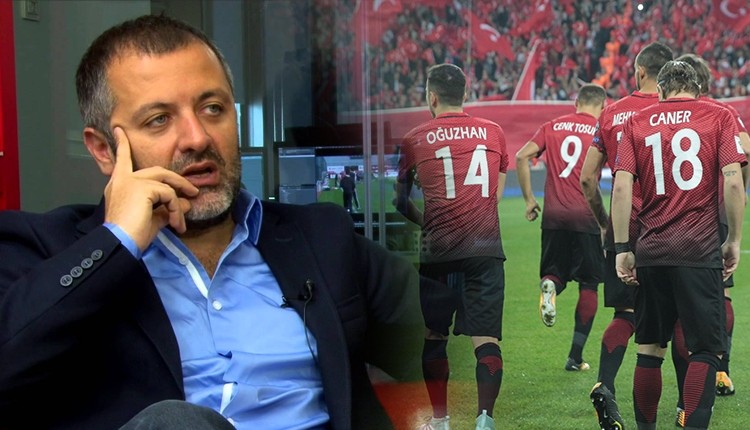 Mehmet Demirkol'dan flaş öneri!
