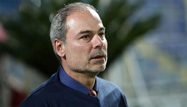 Samsunspor'da Engin İpekoğlu, Rizespor'a meydan okudu