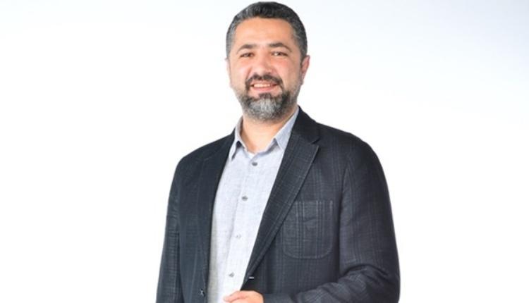 Serdar Ali Çelikler: ''Kaybeden Igor Tudor, tükenen Cüneyt Çakır''