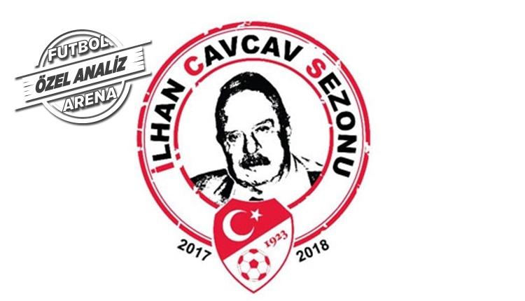 Süper Lig'de Anadolu takımlarının dikkat çeken istatistikleri