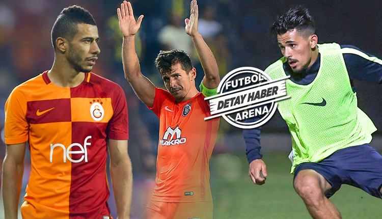 Süper Lig'de asist krallığında son durum