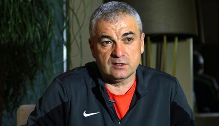 Süper Lig'de hoca istikrarı lafta kaldı