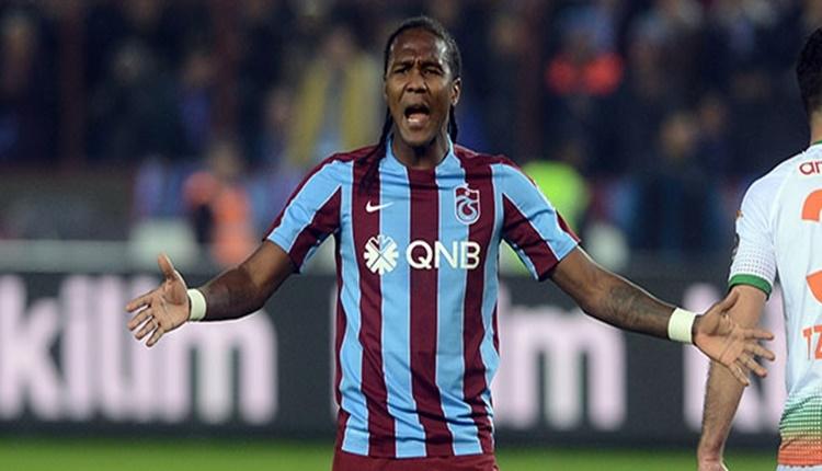 Süper Lig'de sonradan girip gol atan futbolcular