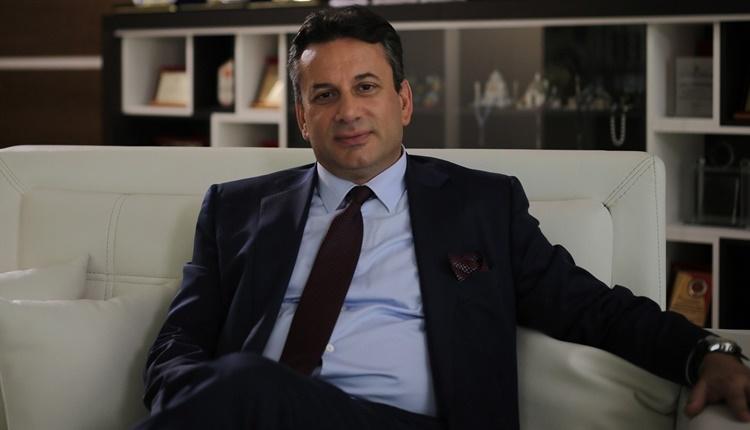 Trabzonspor'da Celil Hekimoğlu başkanlığa aday olacak mı?