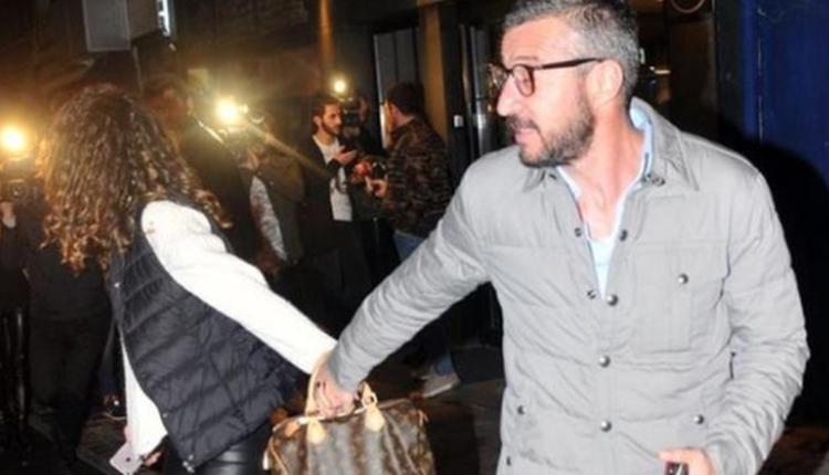 Tümer Metin'den magazin basınına sert tepki