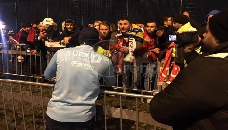 Türkiye'nin Finlandiya maçı sonrası Hakan Çalhanoğlu'na tepki