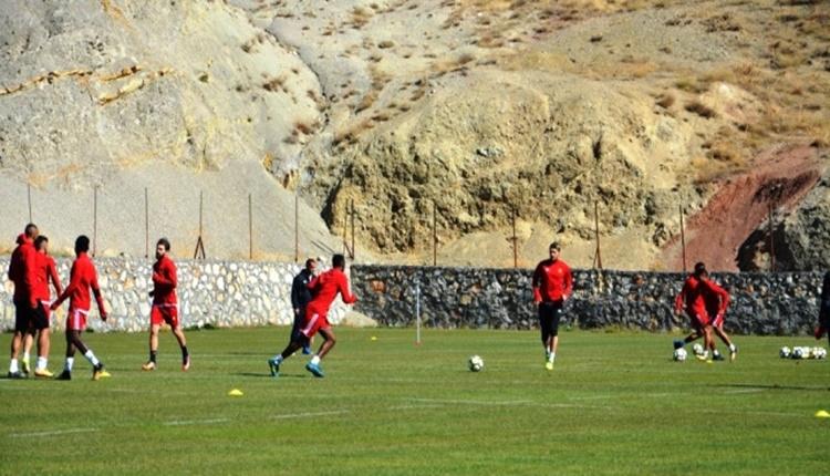 Yeni Malatyaspor, Trabzonspor'u yenmek istiyor