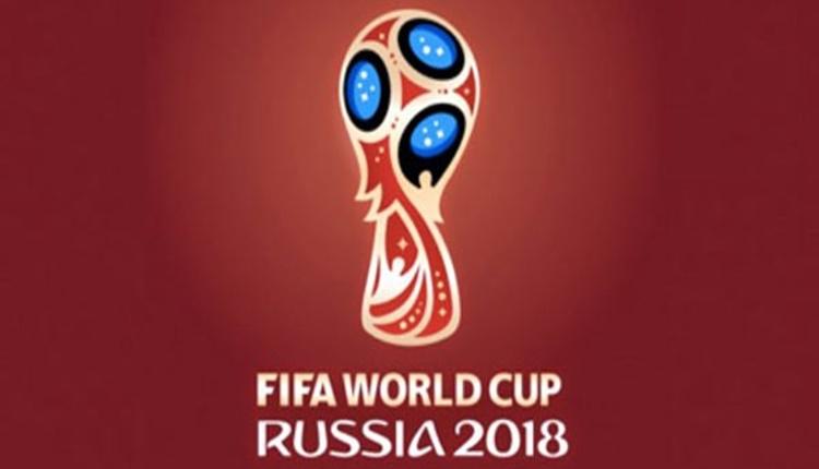 2018 Dünya Kupası grup kuraları ne zaman çekilecek?