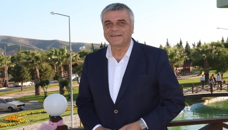 Akhisarspor'da 3 futbolcunun sözleşmesi uzatılıyor