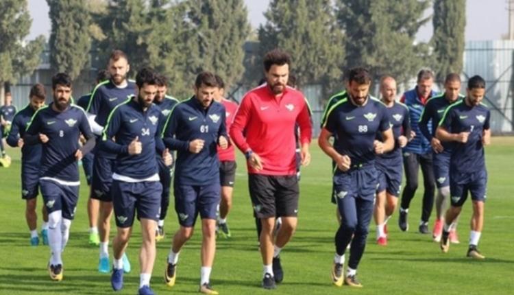 Ankara Demirspor - Akhisarspor maçı saat kaçta, hangi kanalda?