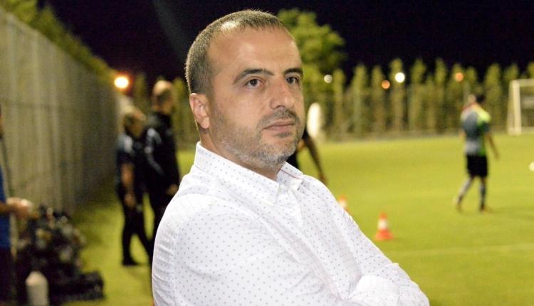 Atiker Konyaspor'dan Pasolig isyanı ''Neden tüm şehir çekiyor?''