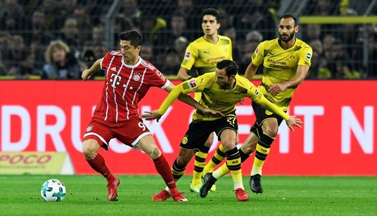 Bayern Münih Jupp Heynckes ile uçuşa geçti!