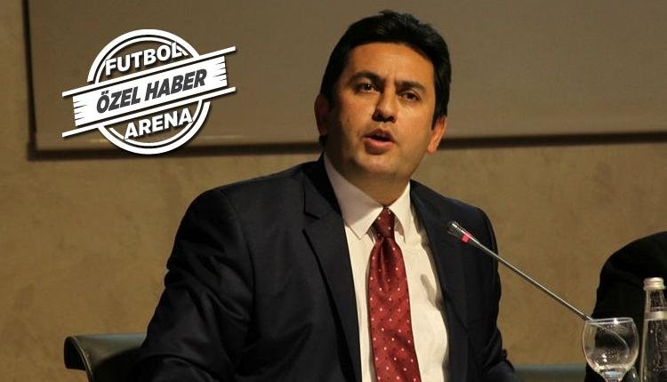 Beşiktaş, Cenk Tosun'u satacak mı? Fatih Doğan açıkladı