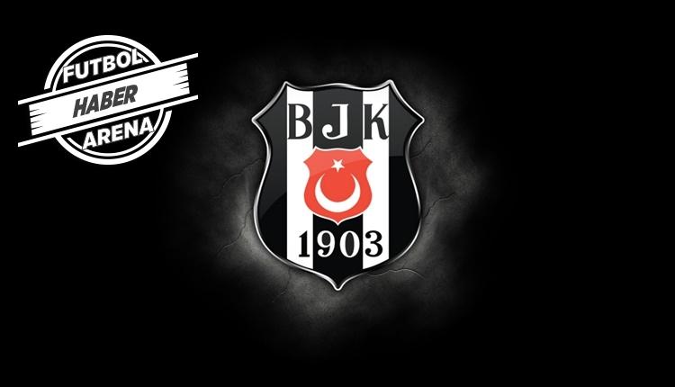 Beşiktaş Monaco ile berabere kalırsa gruptan çıkıyor mu?