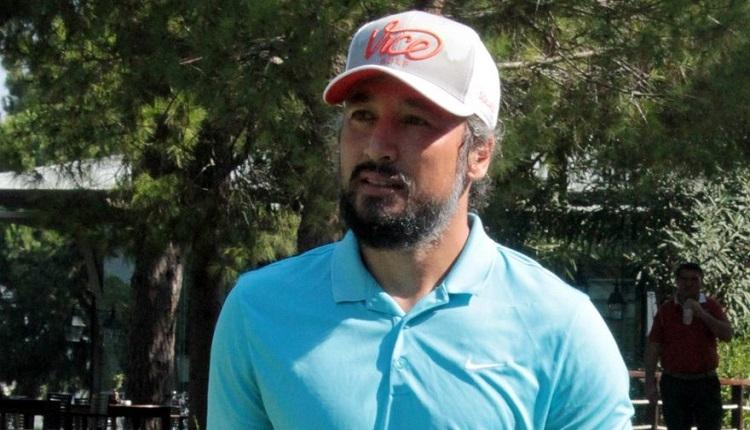 Beşiktaş - Monaco maçı İlhan Mansız'ın sözleri: 'Cenk Tosun...'
