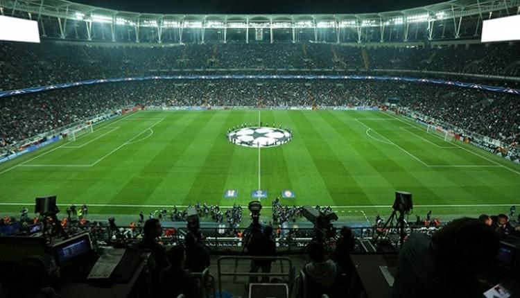 Beşiktaş Porto bilet fiyatları ne kadar?