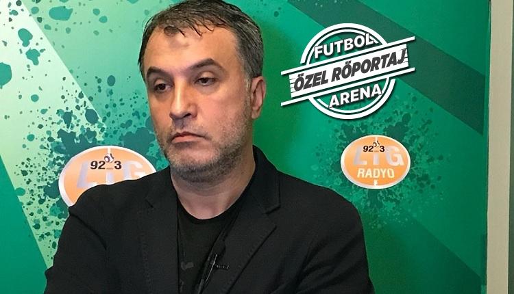 Beşiktaş taraftarına Mehmet Ayan'dan çağrı
