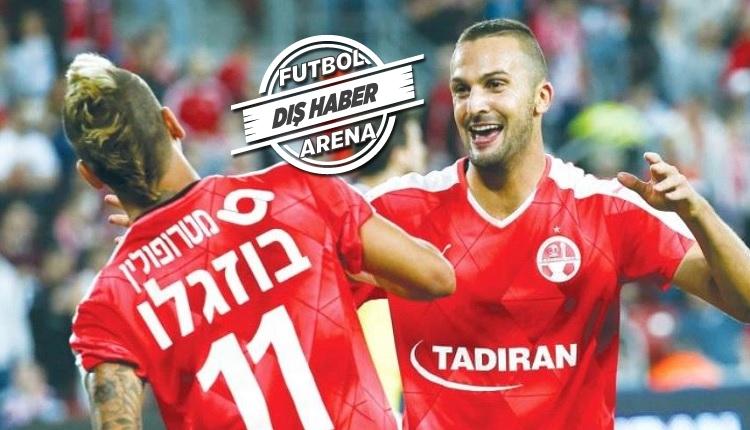Beşiktaş, Türkiye'nin en büyük takımı