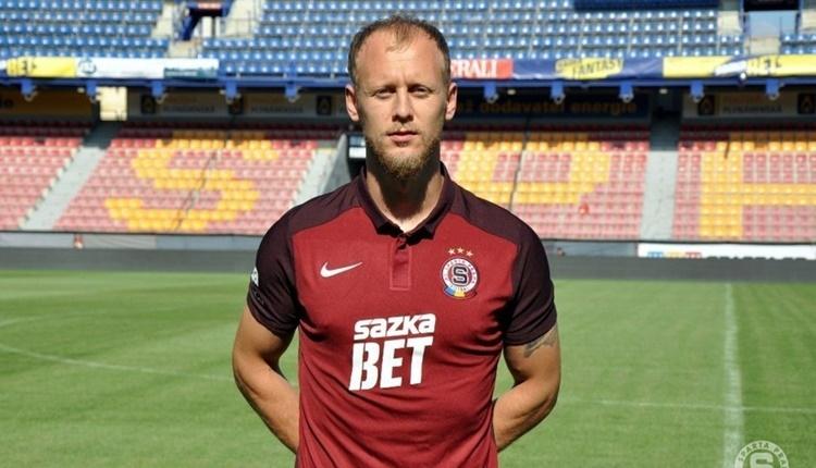 Beşiktaş'a menajerlerden transferde Semih Kaya önerisi