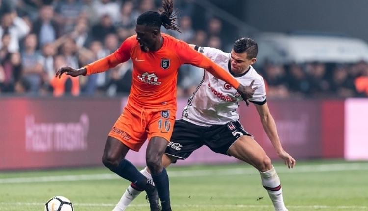 Beşiktaş'ta Pepe şoku, Akhisarspor maçında yok