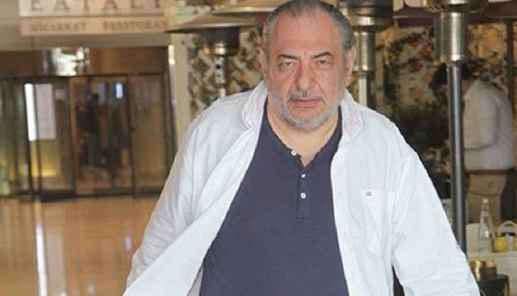 Beşiktaş'ta Şenol Güneş konusunda Reha Muhtar'dan NTV Spor'a sert tepki! 'Ayıp ayıp!'