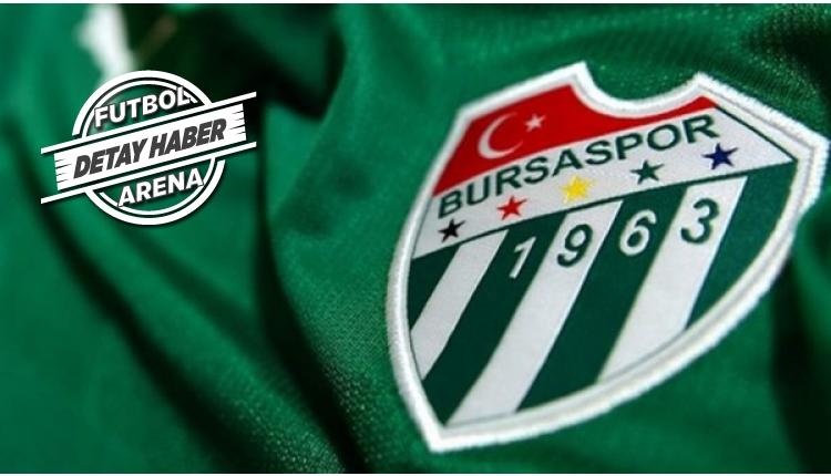 Bursaspor, Milli Takımı besliyor!