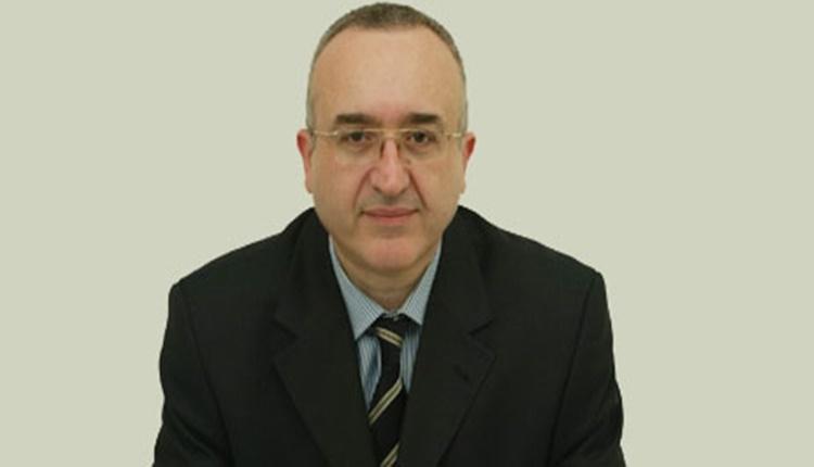 Ercan Güven: 'Helal olsun Fenerbahçe yönetimine!