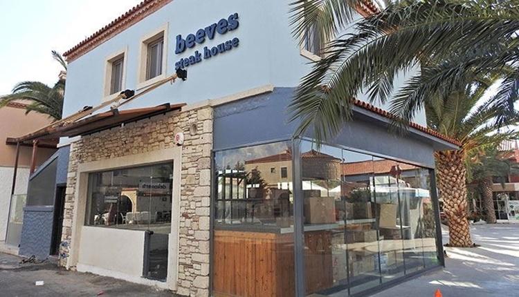 Fatih Terim'in damatları olay yaratan restoranı kapattı