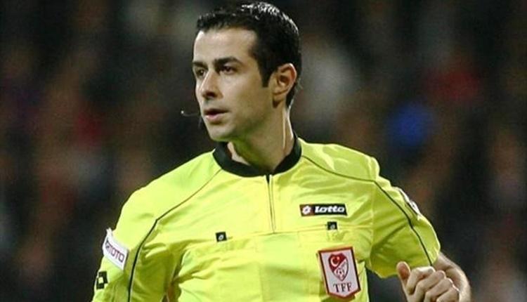 Fenerbahçe, Mete Kalkavan ile kazanıyor mu?