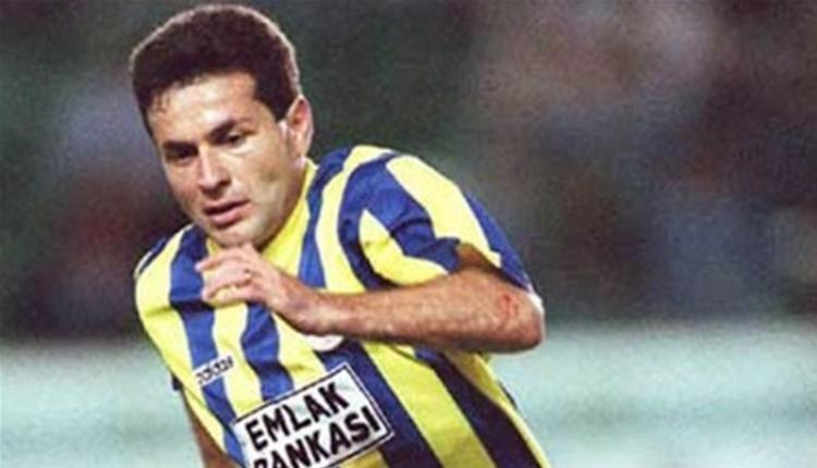 Fenerbahçe'de Adana Demirspor'a son gol Aykut Kocaman'dan