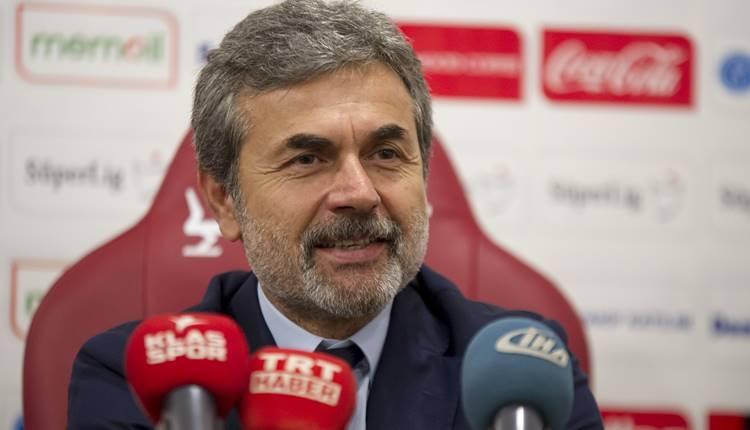 Fenerbahçe'de Kayseri beraberliğinin faturası ona kesildi!