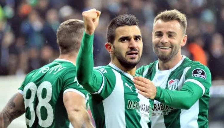 Fenerbahçe'den sol beke Aziz Behich transferi sürprizi