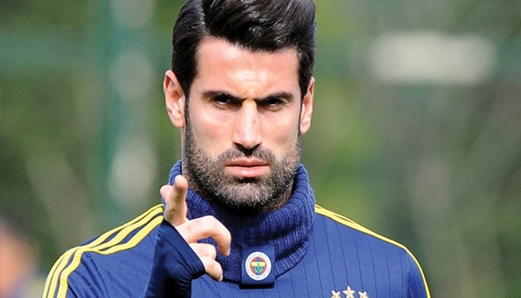 Fenerbahçe'den Volkan Demirel'e transfer teklifi!